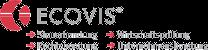 ECOVIS Europe AG